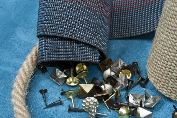 produits-accessoires-de-confection-la-tapisserie-gamme-tapisserie-01