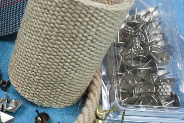 produits-accessoires-de-confection-la-tapisserie-gamme-tapisserie-02