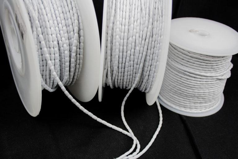 produits-accessoires-de-confection-le-plomb-lesteur-01