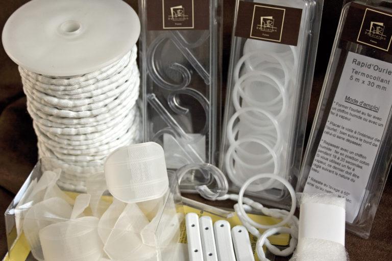 produits-accessoires-de-confection-le-plomb-lesteur-02