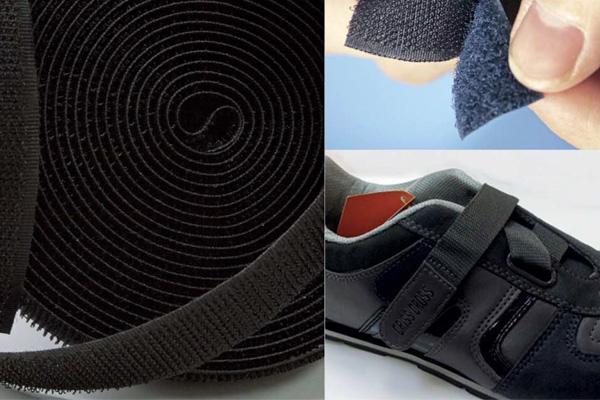 produits-accessoires-de-confection-ruban-auto-agrippant-velcro