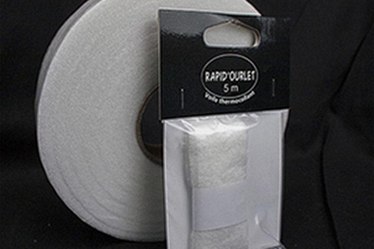 produits-accessoires-de-confection-thermocollant-rapid-ourlet