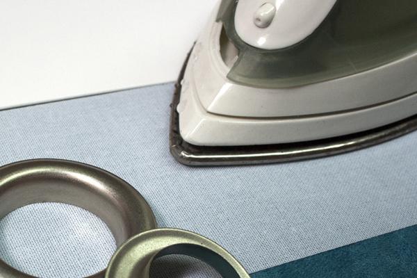 produits-accessoires-de-confection-thermocollant-renfort-thermocollant-01