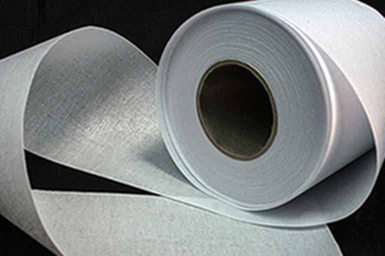 produits-accessoires-de-confection-thermocollant-renfort-thermocollant-02