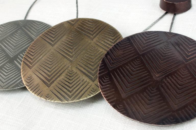 produits-passemanterie-embrasse-magnetique-02