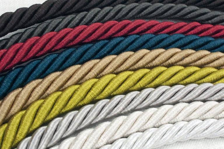 produits-passemanterie-embrasses-textiles-cordon-embrasse