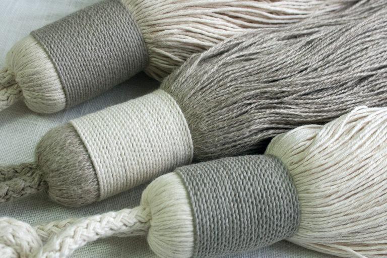 produits-passemanterie-embrasses-textiles-embrasse-nature