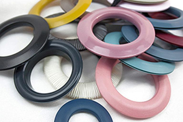 produits-tette-de-rideaux-oeillets-oeillets-plastique-sans-outil