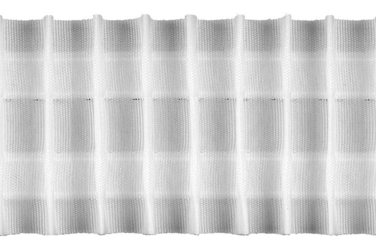 produits-tette-de-rideaux-rubans-fronceurs-04