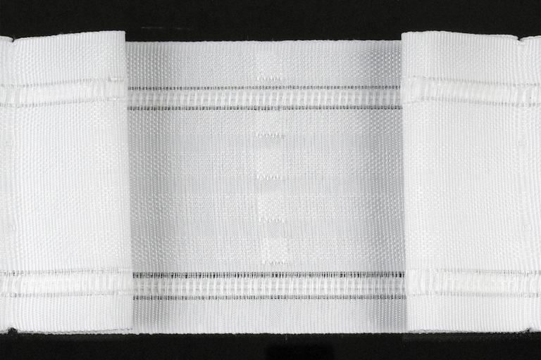 produits-tette-de-rideaux-rubans-fronceurs-pli-plat