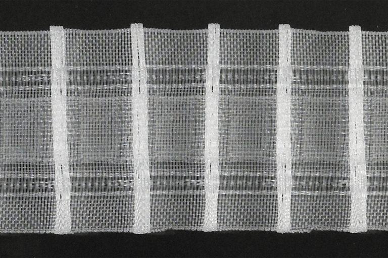 produits-tette-de-rideaux-rubans-fronceurs-pli-transparent