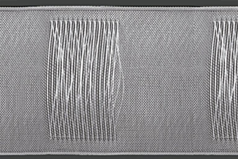 produits-tette-de-rideaux-rubans-passe-tringle-ruban-passant-a-fils