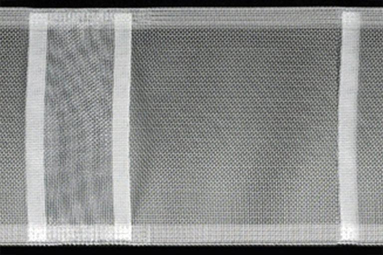 produits-tette-de-rideaux-rubans-passe-tringle-ruban-passant-soude