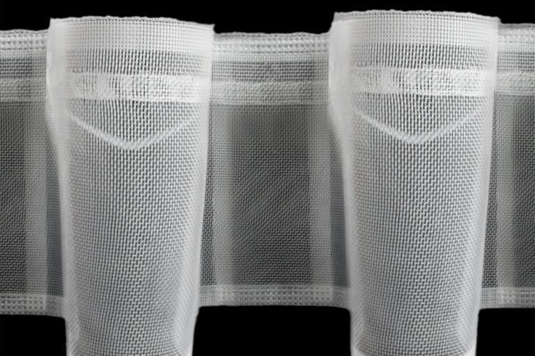 produits-tette-de-rideaux-rubans-passe-tringle-ruban-vague