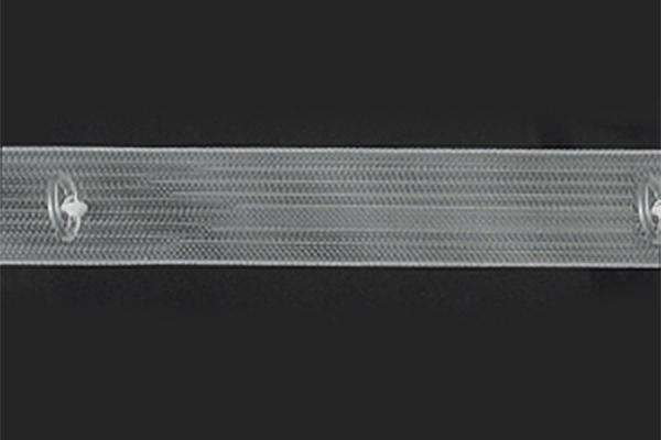 produits-tette-de-rideaux-rubans-pour-stores-ruban-anneaux