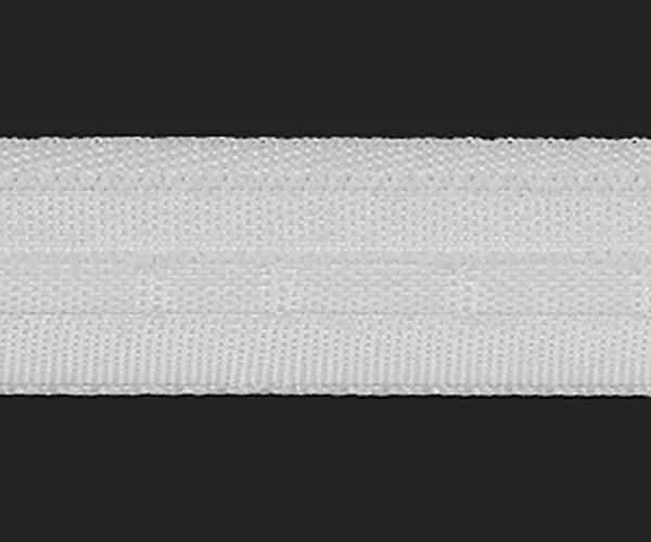 produits-tette-de-rideaux-rubans-pour-stores-ruban-blanc