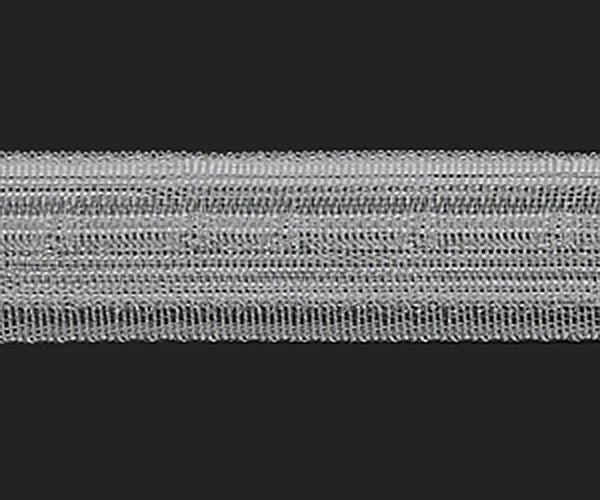 produits-tette-de-rideaux-rubans-pour-stores-ruban-transparent