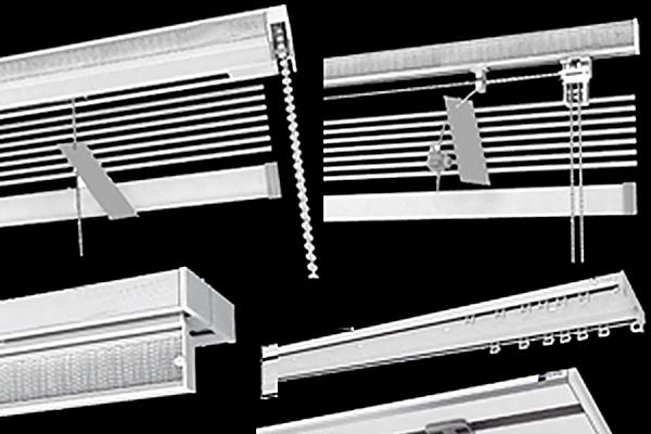 produits-tringles-et-mecanismes-mecanismes-sur-mesure-mecanisme-de-store