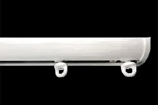 produits-tringles-et-mecanismes-mecanismes-sur-mesure-rail-ds