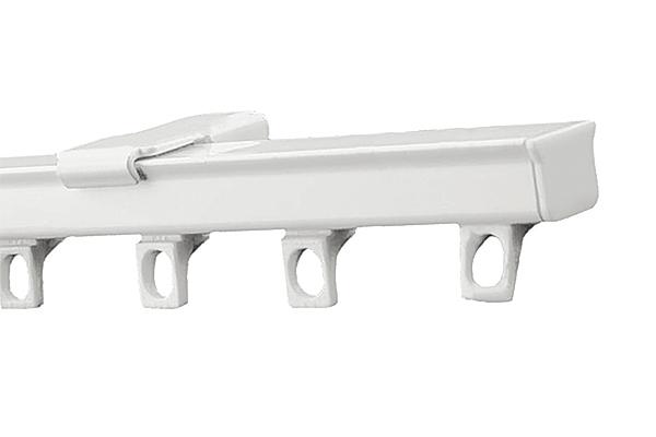 produits-tringles-et-mecanismes-mecanismes-sur-mesure-rail-ks