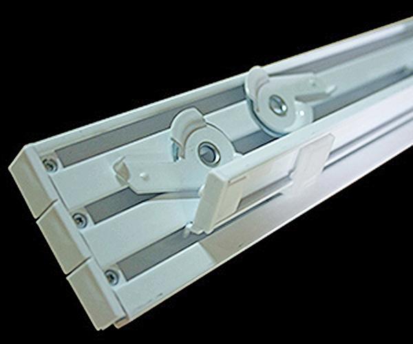 produits-tringles-et-mecanismes-mecanismes-sur-mesure-rail-paroi-japonaise