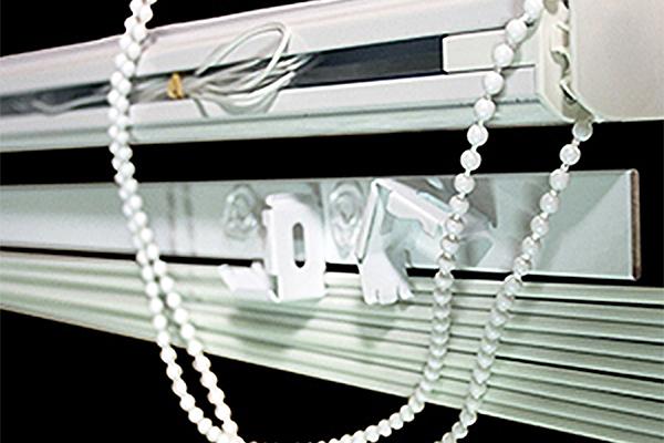 produits-tringles-et-mecanismes-mecanismes-sur-mesure-rail-pour-store