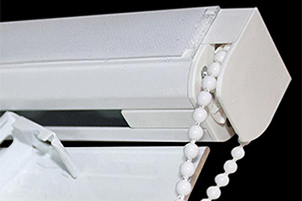 produits-tringles-et-mecanismes-mecanismes-sur-mesure-store-bateau