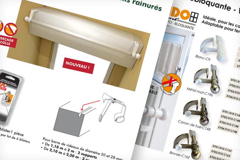 produits-tringles-et-mecanismes-sans-pecage-03